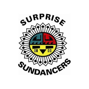 cropped-Sundancers-logo-high-res.jpg