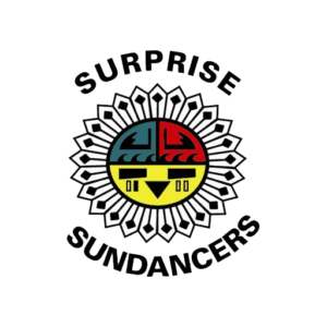 Sundancers Logo